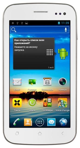 Телефон андроид 4.2 купить 4