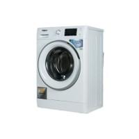 Whirlpool FWSD 61053 WC