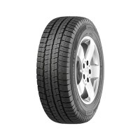 Point S Winterstar Van 215/65 R16 109/107R