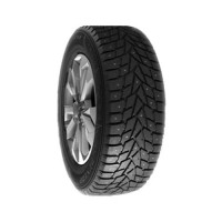 Dunlop SP Winter ICE02 245/40 R18 97T