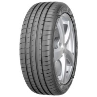 Goodyear Eagle F1 Asymmetric 3 255/45 R18 103Y