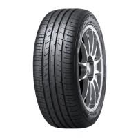 Dunlop SP Sport FM800 205/50 R17 93W