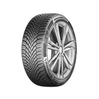 Continental ContiWinterContact TS 860 225/50 R17 98H