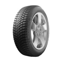 MICHELIN Latitude X-Ice North 2 + 255/50 R20 109T
