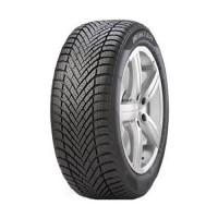 Pirelli Winter Cinturato 195/55 R16 91H