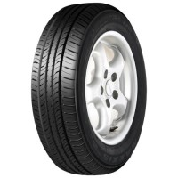 MAXXIS MP10 Mecotra 195/55 R15 85H
