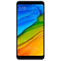 Xiaomi Redmi 5 4/32GB