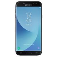 Samsung Galaxy J7 Pro SM-J730G