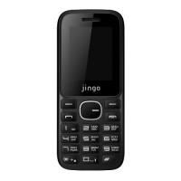 Jinga Simple F110