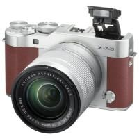 Fujifilm X-A5 Kit