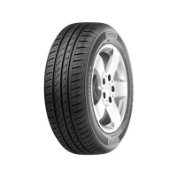 Point S Summerstar 3 185/60 R15 88H