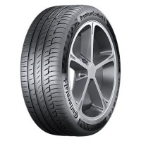 Continental PremiumContact 6 205/45 R17 88W