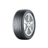 General Tire Altimax Sport 245/45 R20 103Y