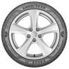 Goodyear Eagle F1 Asymmetric 3 245/40 R19 98Y