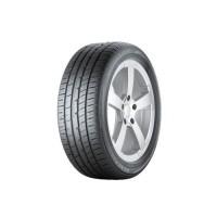 General Tire Altimax Sport 255/40 R18 99Y