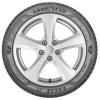 Goodyear Eagle F1 Asymmetric 3 245/45 R17 99Y