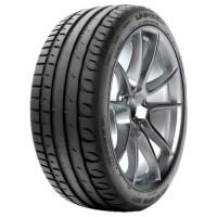 Tigar Ultra High Performance 235/45 R17 94W