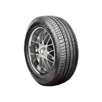 Insa Turbo EcoEvolution 215/50 R17 95V