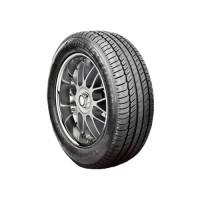 Insa Turbo EcoEvolution 215/55 R17 94W