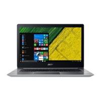 Acer SWIFT 3 SF314-52G-89YH