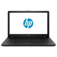 HP 15-bw645ur