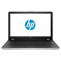 HP 15-bw601ur