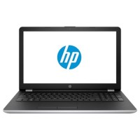 HP 15-bw516ur
