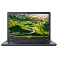 Acer ASPIRE E5-575G-52P0