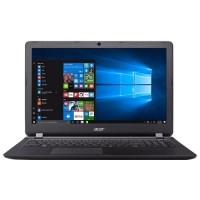 Acer Extensa EX2540-33E9