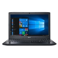 Acer TravelMate P2 P259-MG-5317