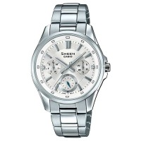 CASIO SHE-3060D-7A