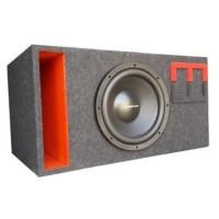 Magnum MBW 121 SPL-BOX