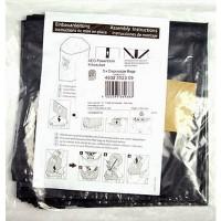 Мешки для пылесосов AEG