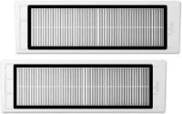 Фильтры для пылесосов Xiaomi