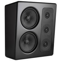 M&K Sound MP300