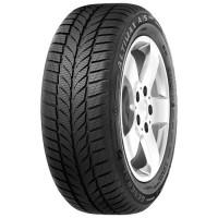 General Tire Altimax A/S 365 175/65 R14 82H