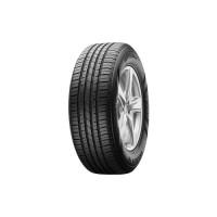 Apollo tyres Apterra H/T2