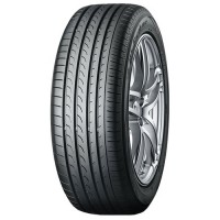 Yokohama BlueEarth RV02 235/55 R18 100V
