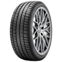 Riken Road Performance 195/60 R16 89V