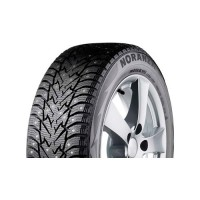 Bridgestone Noranza 001 205/65 R15 99T