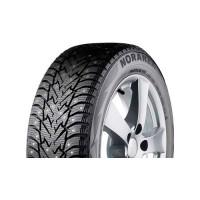Bridgestone Noranza 001 155/65 R14 75T