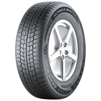General Tire Altimax Winter 3 155/65 R14 75T