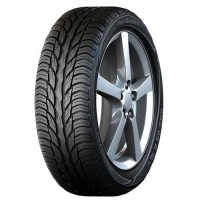 General Tire Altimax Comfort 175/65 R14 82H
