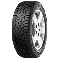 General Tire Altimax Arctic 12 195/65 R15 95T