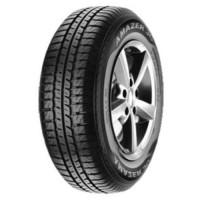 Apollo tyres Amazer 3G 155/65 R14 75T