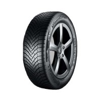 Continental AllSeasonContact 185/65 R14 90T