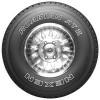 Roadstone ROADIAN AT II 265/70 R17 121/118Q