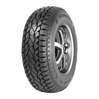 Ovation Tyres Ecovision VI-286AT 235/70 R16 106T