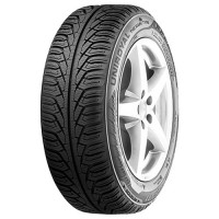 General Tire Altimax Comfort 165/70 R14 85T
