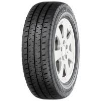 General Tire Eurovan 2 175/70 R14 95/93T